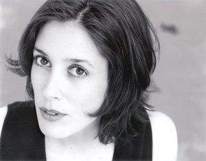 Shiloh Levine