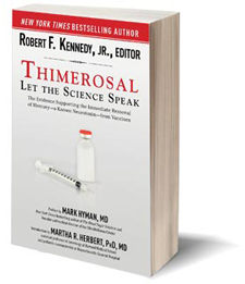 thimerosal-3dbook