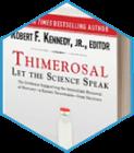 thimerosal-3dbook-1