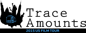 TA Film tour Logo Final