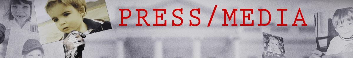 header-press-media