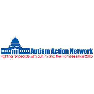 autism-action-network-300