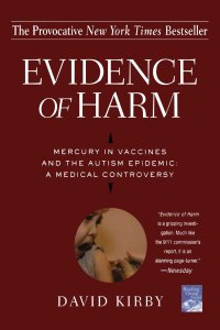evidence-of-harm-book