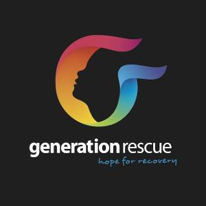 generation-rescue