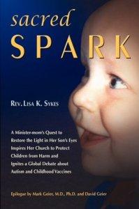 sacred-spark