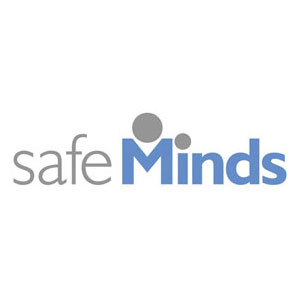 safe-minds-logo300