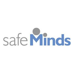 safe-minds-logo300