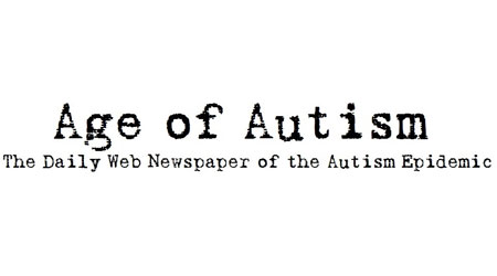 Age-of-Autism-web