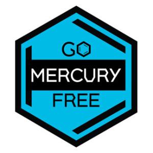 GMF-Logo-web