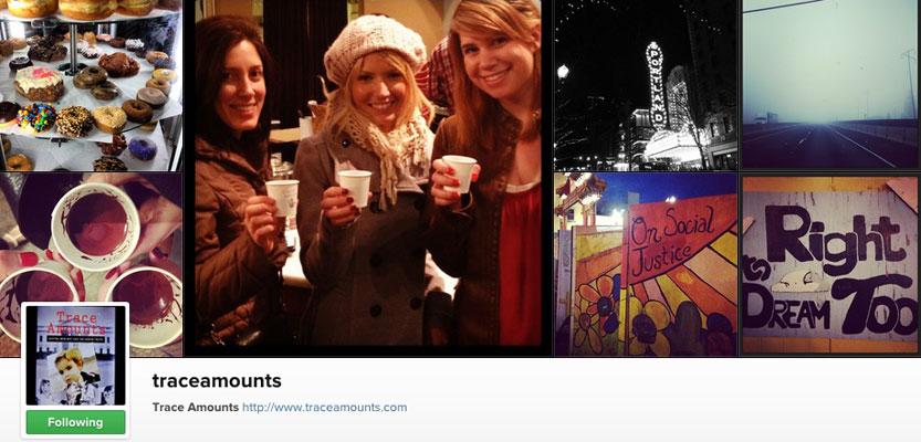 instagram-trace-amounts-feed
