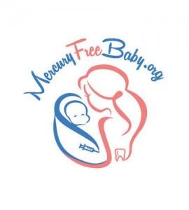 mercury free baby