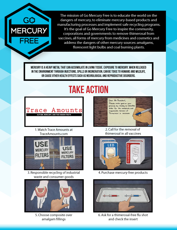 Go-Mercury-Free-One-Sheet