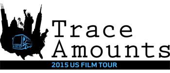 trace-amounts-tour-logo