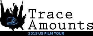 TA Film tour Logo Final