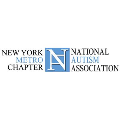 NAA-NYC