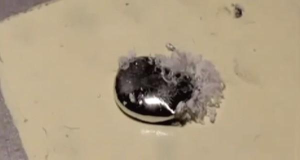 aluminum-thimerosal
