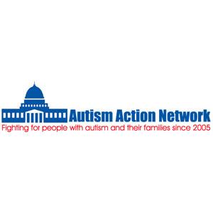 autism-action-network-300