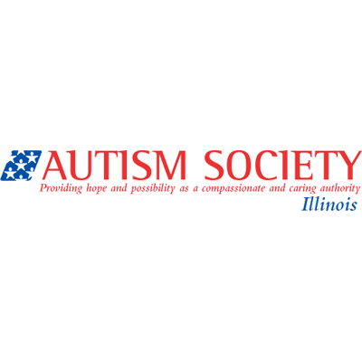 autism-society-illinois