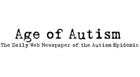 Age-of-Autism-web