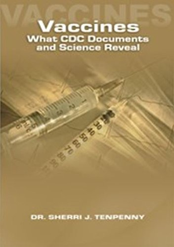 vaccines-cdc-reveals