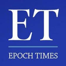 epoch-times